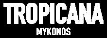 tropicana_mykonos_white